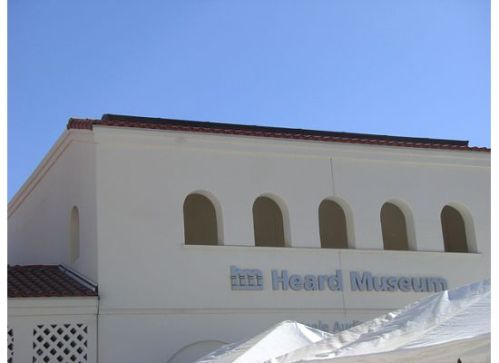 phx-museum