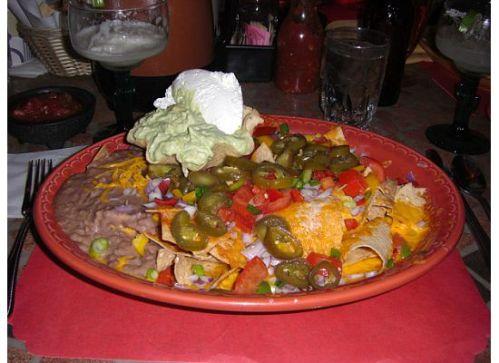 phx-nachos