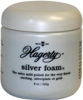 silver_foam