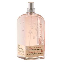 cherry-perfume
