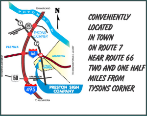 northern_virginia_signs_map