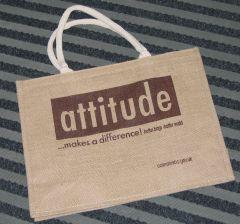 attitude bag 1