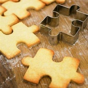 molde_cortar_galletas_puzzle