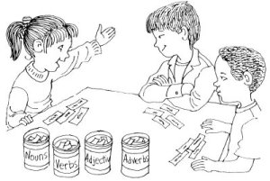 group-word-games-for-kids-2